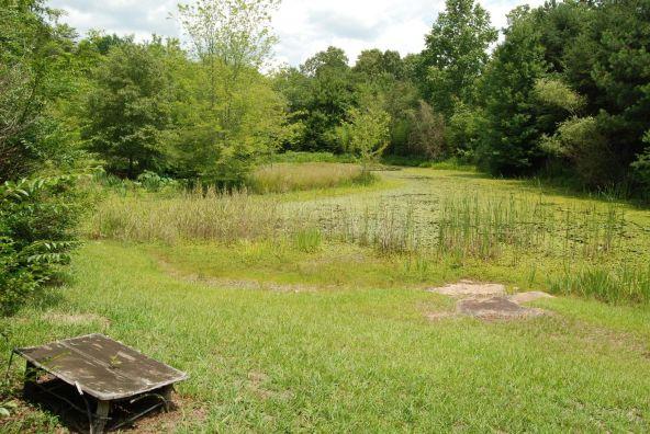 70 County 944 Rd., Mentone, AL 35984 Photo 65