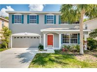 Home for sale: 23128 Marsh Landing Blvd., Estero, FL 33928