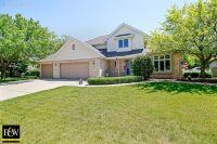 Home for sale: 1950 Cambridge Ln., New Lenox, IL 60451