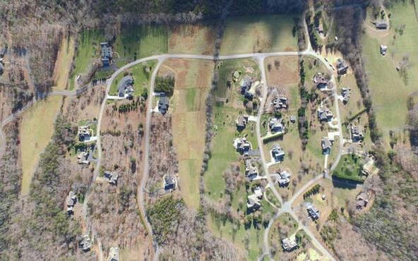 Lt 90 Asheland Cove, Young Harris, GA 30582 Photo 3