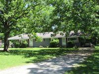 Home for sale: 431 Monya Ln., Chattanooga, TN 37421