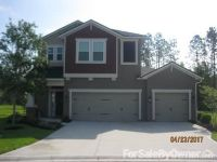 Home for sale: 156 Torwood Dr., Saint Johns, FL 32259