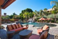 Home for sale: 50375 Via Puente, La Quinta, CA 92253