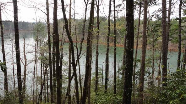 Lot 92 Keowee Key 4 Forecastle Way, Salem, SC 29676 Photo 4