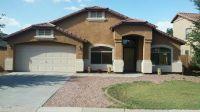 Home for sale: 1336 W. Dexter Way, San Tan Valley, AZ 85143
