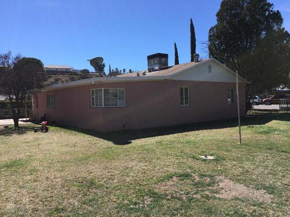 870 N. Panas Pl., Nogales, AZ 85621 Photo 13