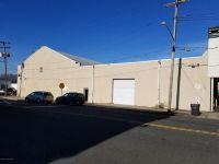Home for sale: 809 Monroe Avenue, Asbury Park, NJ 07712