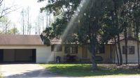 Home for sale: 5680 Point Pleasant Rd., Bastrop, LA 71220