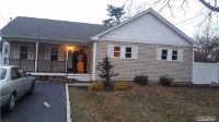 Home for sale: 126 S. 28 St., Wyandanch, NY 11798