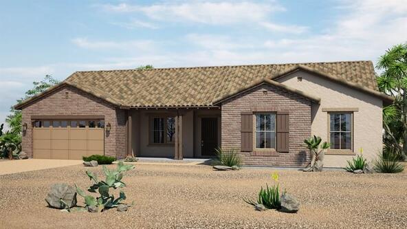 22242 East Estrella Road, Queen Creek, AZ 85142 Photo 2
