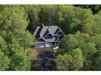 Home for sale: 4220 Chippewa Ln., Orono, MN 55359