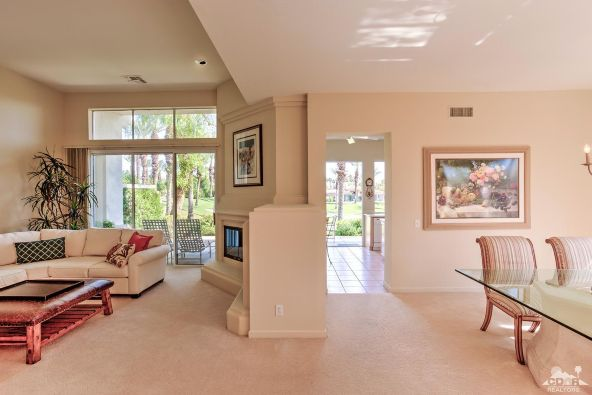 660 Red Arrow, Palm Desert, CA 92211 Photo 6