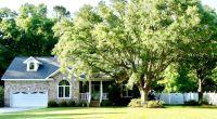 Home for sale: 214 W. Butternut Rd., Summerville, SC 29483