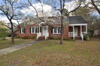 Home for sale: 101 So. Everett St., Bennettsville, SC 29512