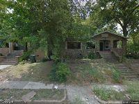 Home for sale: 40th, Birmingham, AL 35217
