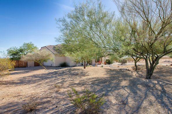 35325 S. Antelope Creek Rd., Wickenburg, AZ 85390 Photo 4