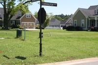 Home for sale: 101 Torrington, Thomasville, GA 31792