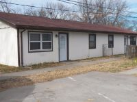Home for sale: 605 West 11th St., Junction City, KS 66441