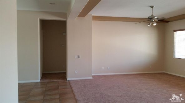 44775 Via Alondra, La Quinta, CA 92253 Photo 20
