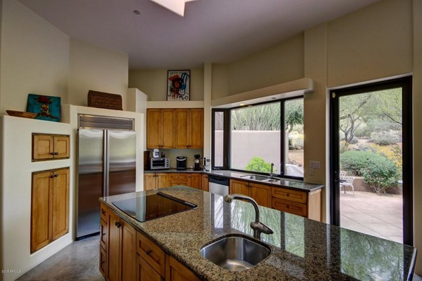 10040 E. Happy Valley Rd., Scottsdale, AZ 85255 Photo 47