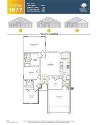 Home for sale: 707 Woodcrest Dr., Ennis, TX 75119