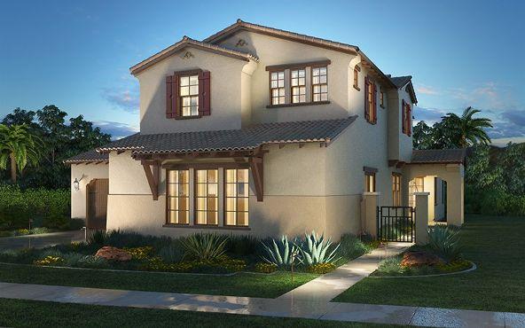 12341 Alamo Drive, Rancho Cucamonga, CA 91739 Photo 4