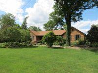 Home for sale: 4710 S. 100 E., Lafayette, IN 47909