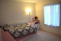 Home for sale: 2278 Rebecca Cir., Montgomery, IL 60538