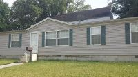 Home for sale: 518 N. Fourth Avenue, Evansville, IN 47710