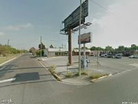 Home for sale: E. Harrison Ave., Harlingen, TX 78550