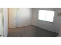 Home for sale: W. Calle de Cielo, Azusa, CA 91702