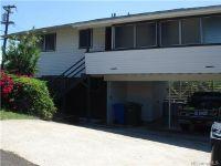 Home for sale: 99-433 Poaha Pl., Aiea, HI 96701