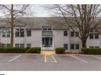 Home for sale: 4603 Birch Cir., Wilmington, DE 19808