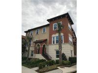 Home for sale: 1100 Parma Cir., Lake Mary, FL 32746