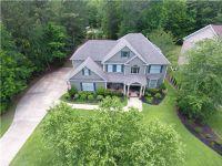 Home for sale: 539 Lafayette Pl., Auburn, AL 36830