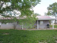 Home for sale: 1588 N. Steele, Cochise, AZ 85606