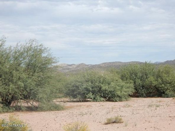 10425 N. Camino Rio, Winkelman, AZ 85292 Photo 67