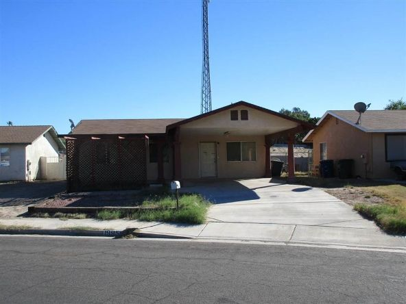 1995 S. 17th Ave., Yuma, AZ 85364 Photo 1
