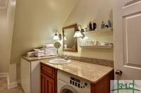Home for sale: 125 E. Broad St., Savannah, GA 31401