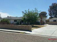 Home for sale: 219 S. Greenlawn, Ridgecrest, CA 93555