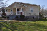 Home for sale: 207 Church St., Vine Grove, KY 40175