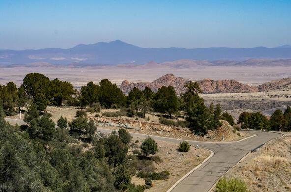 624 Cloudcrossing Cir., Prescott, AZ 86303 Photo 1