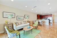 Home for sale: 2351 Lakeview Dr., Sebring, FL 33870