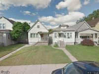 Home for sale: Baring, East Chicago, IN 46312