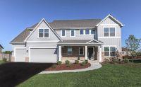 Home for sale: 26108 Stewart Ridge Dr. Plainfield, IL 60585, Plainfield, IL 60585