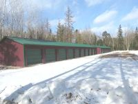 Home for sale: Near2917 River Rd. S., Rhinelander, WI 54501