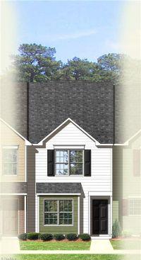 Home for sale: 1162 Brooksridge Way, Whitsett, NC 27377