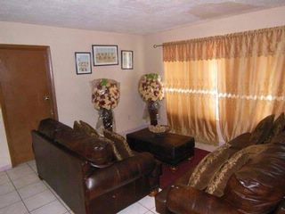 412 N.W. 4th Ave., Boynton Beach, FL 33435 Photo 3