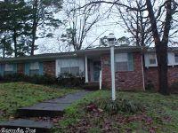 Home for sale: 32 Brookview Dr., Little Rock, AR 72209