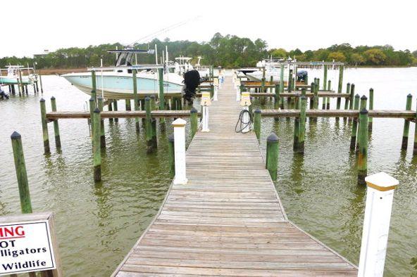 4300 County Rd. 6, Gulf Shores, AL 36542 Photo 31